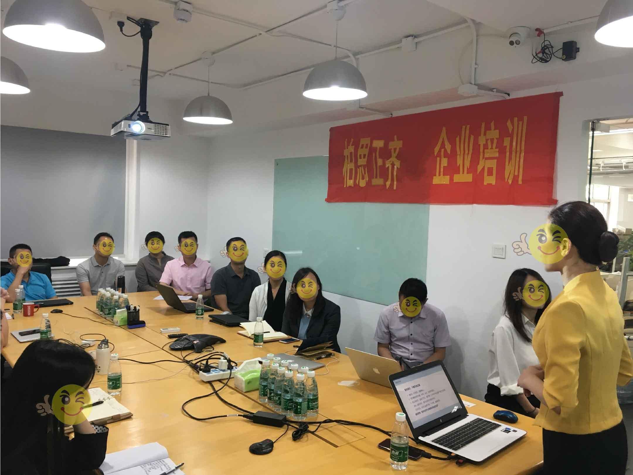 title='北京红石阳光科技股份有限公司'